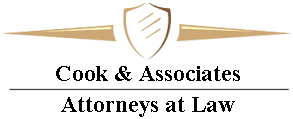 Bankruptcy Attorney, Loan Modifications, Debt solutions, Foreclosure defense